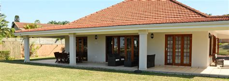 Cottage Accommodation Umhlanga Accommodation Self Catering Self Catering Family