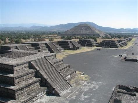 best latin boat names historical attractions in latin america