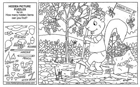 printable hidden picture games for preschoolers printable hidden picture games for preschoolers