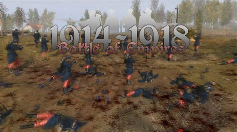 battle of the marne battle of empires battle of the marne 1914