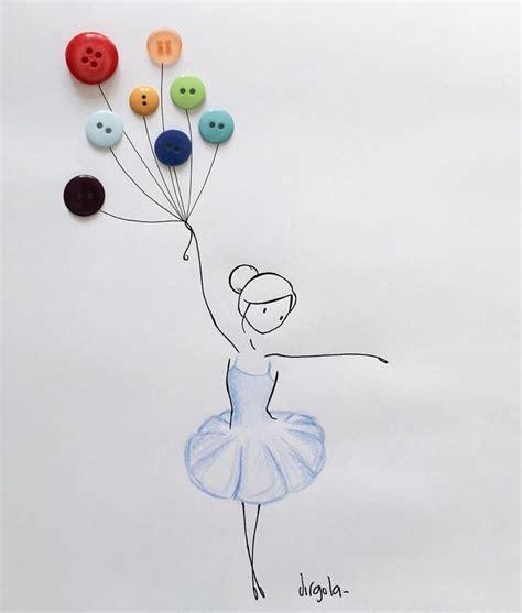libro femme la mobylette 97 oltre 25 fantastiche idee su idee per disegnare su disegno naso disegni e tecniche