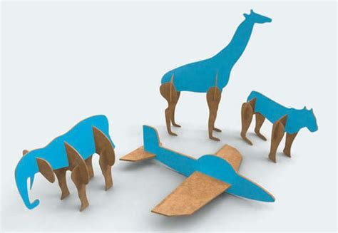 Tots To Eco Friendly by 15 Eco Friendly Toys Toys Cases And Extinct Animals