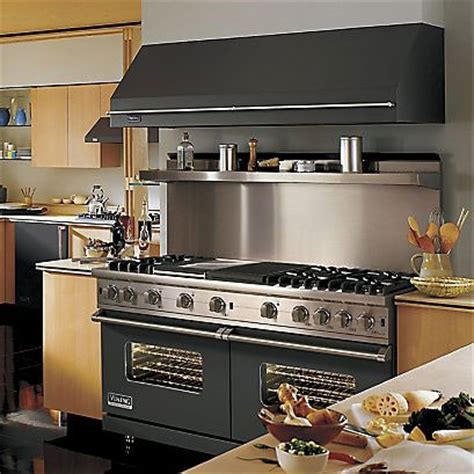 60 inch gas cooktop viking vgcc5606gqbk 60 inch pro style gas range with 6 vsh