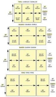 Dimensions Of Australian King Size Bed King Size Bed Dimensions Metric Bed Sizes In Australia A