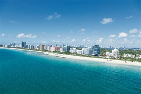 imagenes miami playa an authentic checklist for your vacations in miami riu