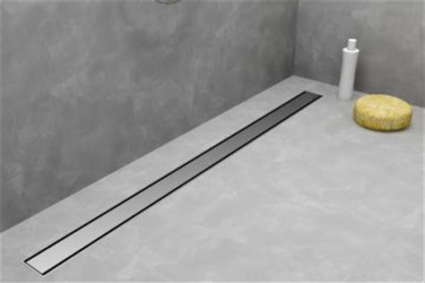 drain badkamer douchegoten doucheputten en badkamer innovaties easy