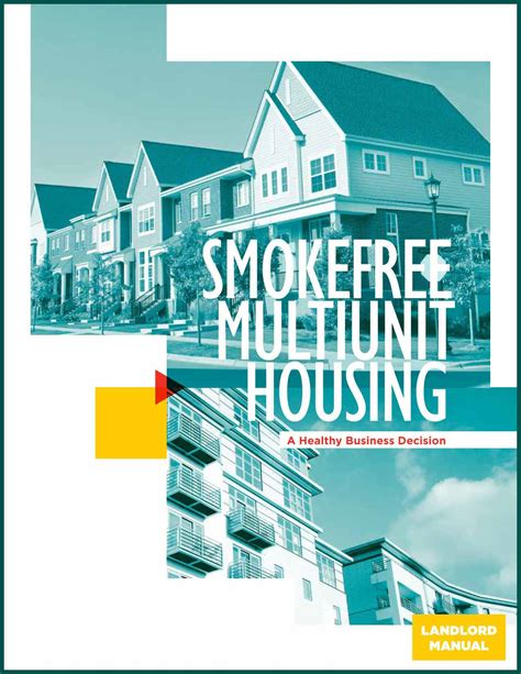 housing authority rules and regulations housing authority and regulations 28 images galveston housing authority ppt