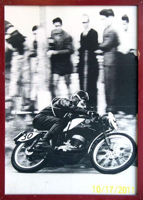 Ktm Racing Aufkleber Gro by Betas Sporthistorie