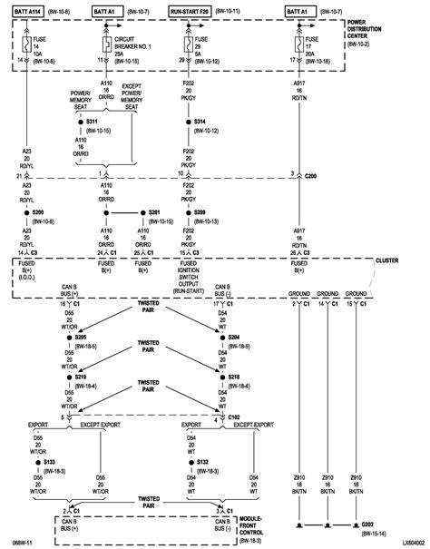 car engine manuals 2007 dodge nitro parental controls dodge nitro fuse diagram wiring library