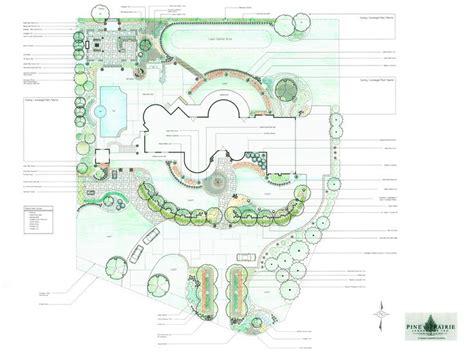 hotel drainage layout 17 best ideas about landscape plans on pinterest acreage