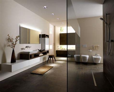 keramische fliesen badezimmer ideen die besten 17 ideen zu moderne badezimmer auf