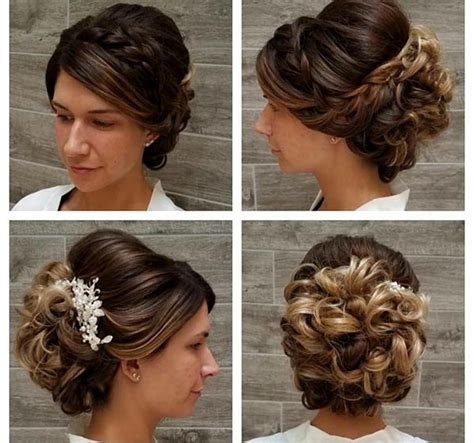 detroit hair styles detroit hair styles bridal packages available from