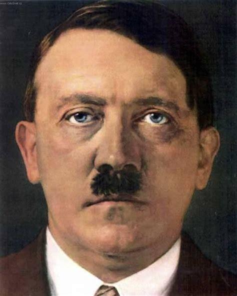 small biography of adolf hitler adolf hitler