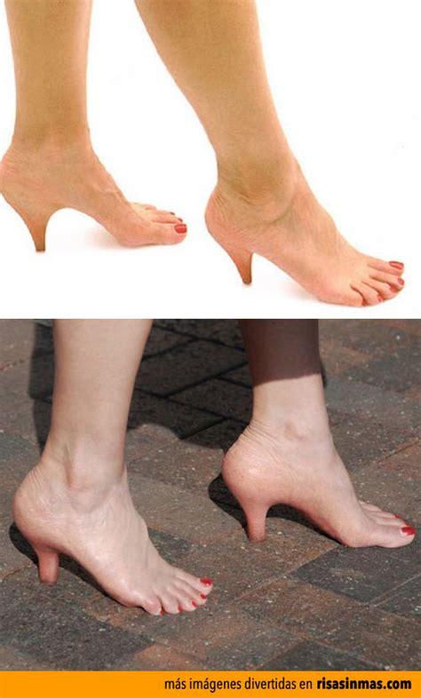 imagenes de zapatillas de tacon con frases de amor im 225 genes divertidas de zapatos de tac 243 n