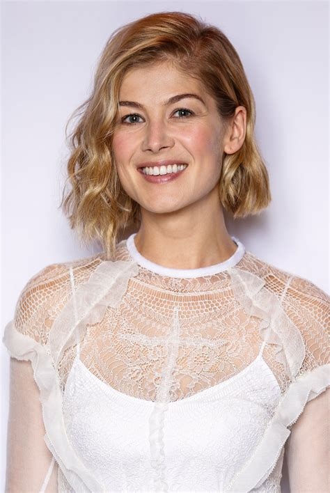 Hairstyles Hair by 25 Bob Hairstyles For Page 3 Hairstyles