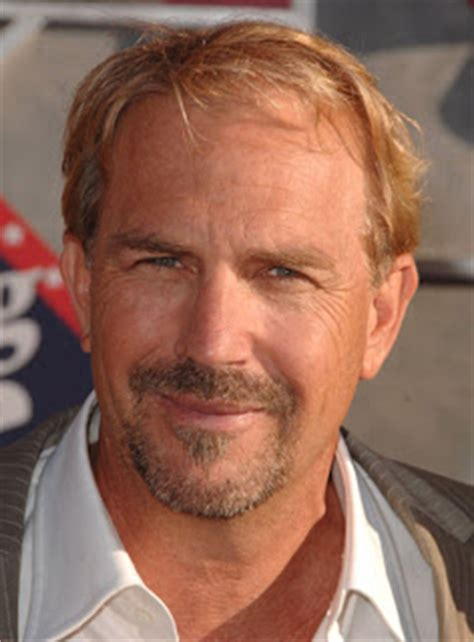 kevin costner hairstyles kevin costner hairstyles men hair styles collection