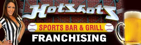 top bar franchises top sports bar franchises bar franchises