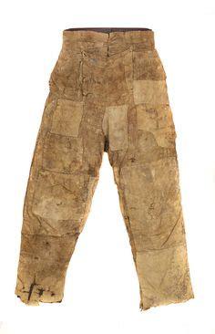 1000 images about steunk s farm clothes