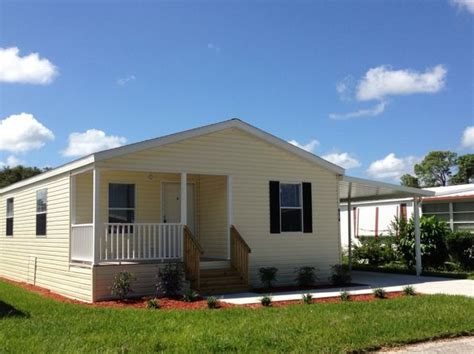 zillow houses for sale kissimmee fl single family homes for sale 1 095 homes