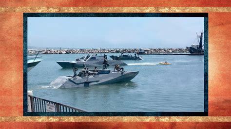 mexico navy seals us navy seals mistaken for mexican navy sealgrinderpt