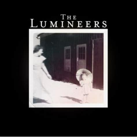 testo ho hey the lumineers tra grammy 2013 e il singolo ho hey