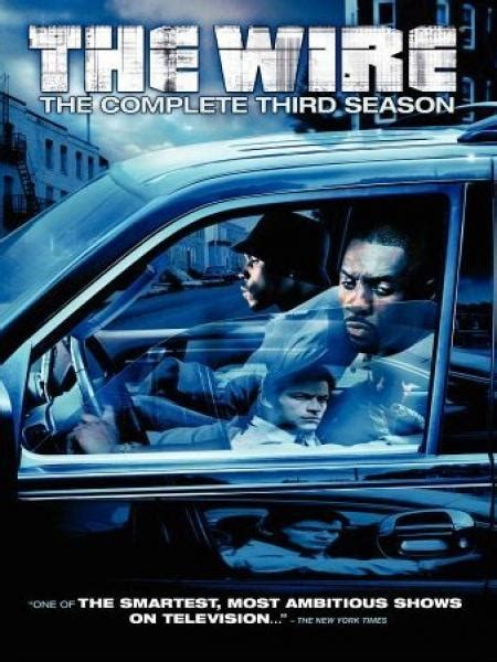 dramanice unit watch the wire season 3 episode 10 reformation english