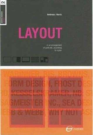 basics design layout layout basics design 2 by gavin ambrose reviews discussion bookclubs lists
