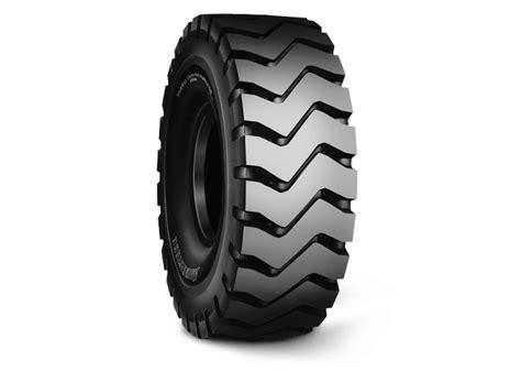 vchs container handler  tires bridgestone otr tires