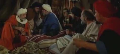 islami film ve belgeseller karakalem resimler ev cizimi resimleri cicek pelautscom