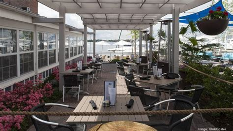 boat house canton canton waterfront restaurant loses 30 plus servers who fear deportation baltimore business journal