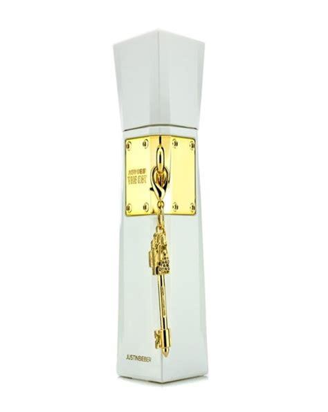 Parfum Justin Bieber The Key justin bieber the key edp bayan parf 252 m