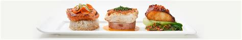 Roys Gift Card - gift cards roy s restaurant roy s pacific rim cuisine