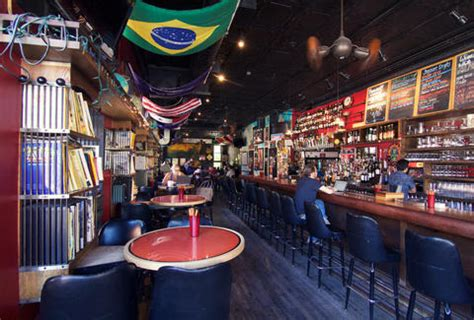 the map room chicago the map room a bucktown chicago bar