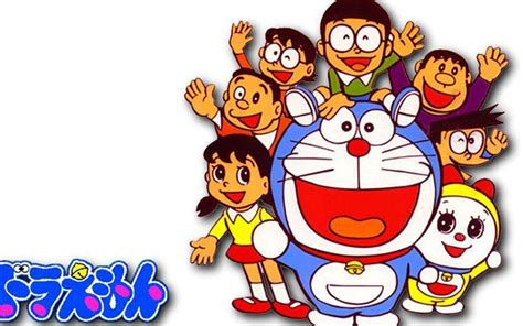doraemon photos wallpaper doraemon wallpapers wallpaper cave
