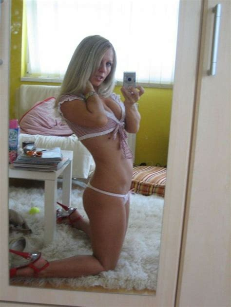 cheating wife bathroom selfie amateur babysitter sex porn images