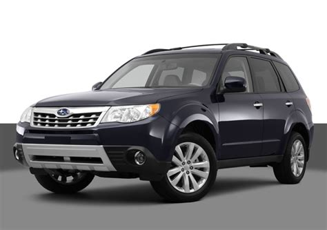 best auto repair manual 2012 subaru forester navigation system 2012 subaru forester suv