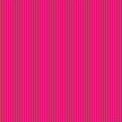 deep pink and red vertical lines and stripes seamless lime and deep pink vertical lines and stripes seamless