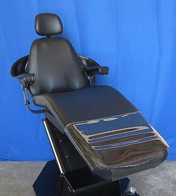 Adec 200 Dental Chair Price - refurbished adec priority 1005 dental chair for sale