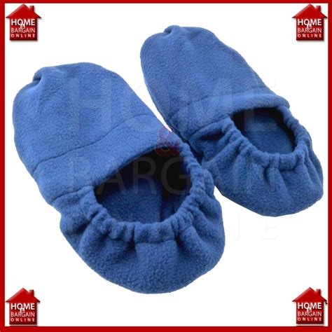 sox microwavable slippers sox microwavable slippers 28 images warm and cozy