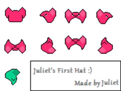 hat template graal graal gfx news march 2012