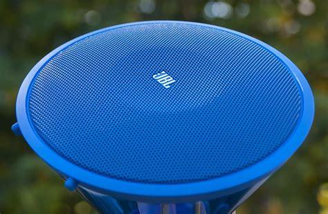 Speaker Jbl Spark jbl spark bluetooth speaker