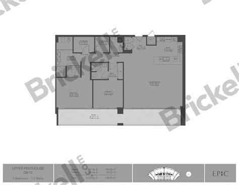500 brickell floor plans 100 500 brickell floor plans search brickell