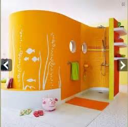 Attrayant Douche Italienne Dans Une Chambre #1: douche-a-l-italienne-dans-chambre-enfant-Leroy-merlin.jpg