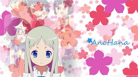 reddit anime anohana i made an anohana wallpaper of menma 1920x1080