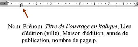 comment citer un site comment 233 crire une m 233 diagraphie biblioth 232 que du c 233 gep de