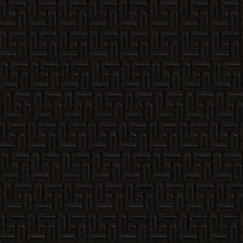 Textured Wall Background sword hilt 1 variation 6
