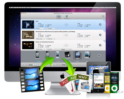 full version games free download for mac free download kigo video converter application or games