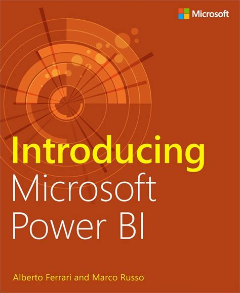 pro power bi desktop books ebook powerbi walk2talk
