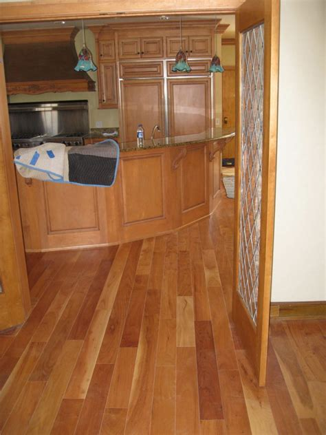 Affordable Floors by Wood Floor Wisconsin Affordable Floors