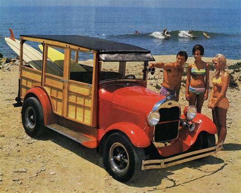 vintage surf car 179 best images about woody s surfing california